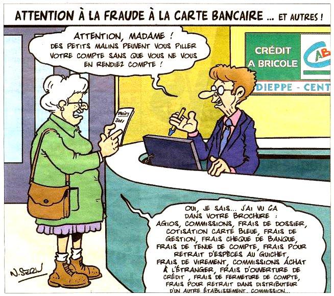 bank10.jpg