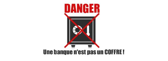 banque-pas-coffre.png